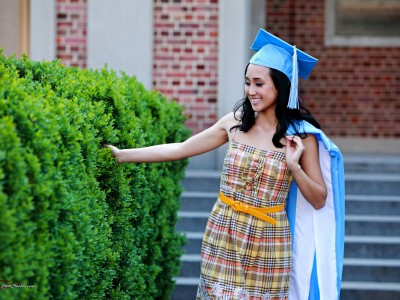 graduation-21