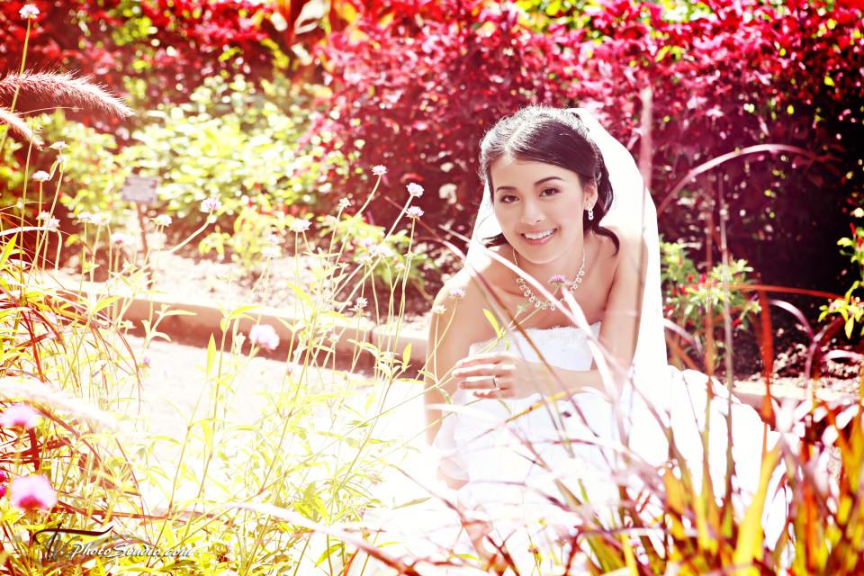 Phuong_Post 02